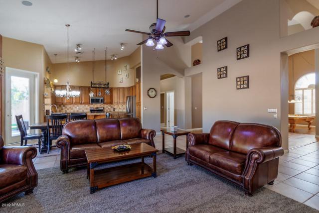6312 W Megan Street, Chandler, AZ 85226 (MLS #5876091) :: Relevate | Phoenix
