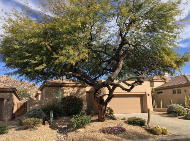 6788 E Nightingale Star Circle, Scottsdale, AZ 85266 (MLS #5876153) :: Santizo Realty Group