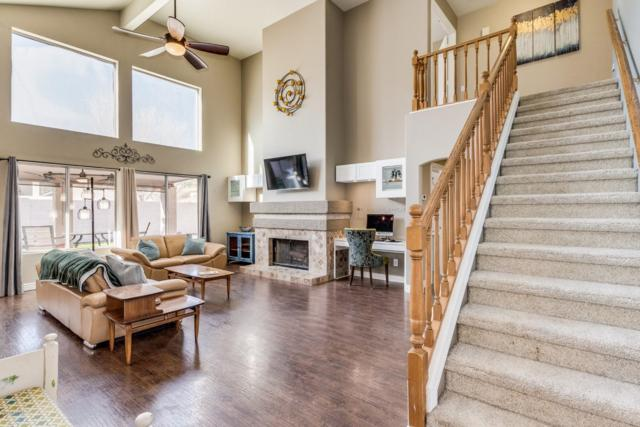 2713 E Windmere Drive, Phoenix, AZ 85048 (MLS #5876200) :: The Property Partners at eXp Realty