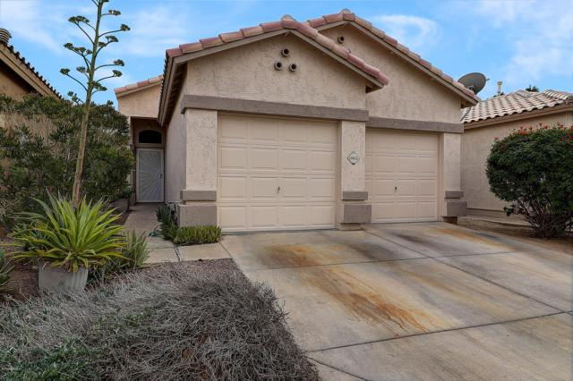 19815 N 49TH Avenue, Glendale, AZ 85308 (MLS #5876228) :: The W Group