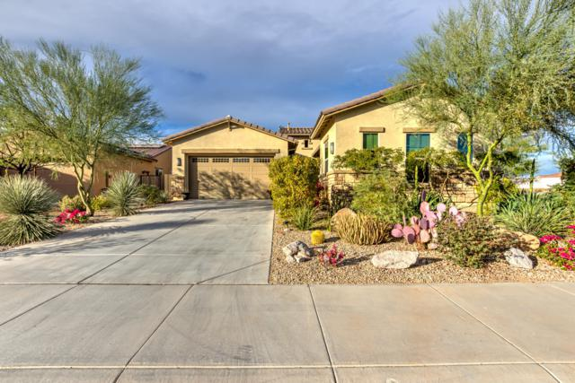 18108 W Thunderhill Place, Goodyear, AZ 85338 (MLS #5876321) :: CC & Co. Real Estate Team