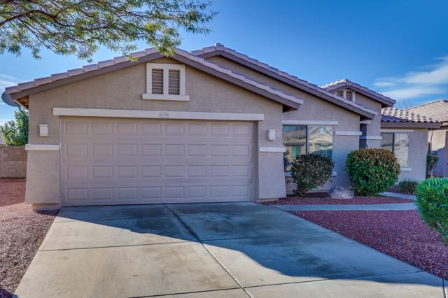 14729 W Crocus Drive, Surprise, AZ 85379 (MLS #5876365) :: The W Group