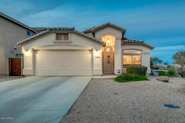 44754 W Woody Road, Maricopa, AZ 85139 (MLS #5876395) :: The Property Partners at eXp Realty