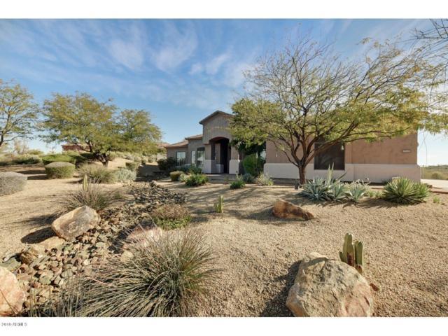 34011 N 2ND Street, Phoenix, AZ 85085 (MLS #5876409) :: CC & Co. Real Estate Team