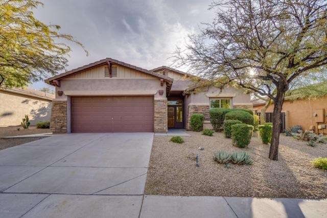 27141 N 84TH Drive, Peoria, AZ 85383 (MLS #5876413) :: The W Group