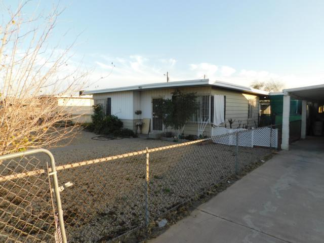 3105 W Polk Street, Phoenix, AZ 85009 (MLS #5876487) :: CC & Co. Real Estate Team