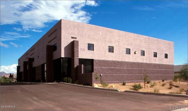 15979 N 76TH Street N A, Scottsdale, AZ 85260 (MLS #5876513) :: The W Group