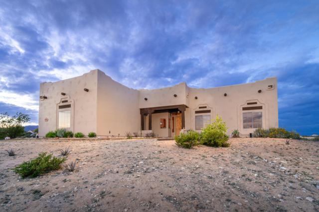 19830 W Meadowbrook Avenue, Litchfield Park, AZ 85340 (MLS #5876675) :: Phoenix Property Group