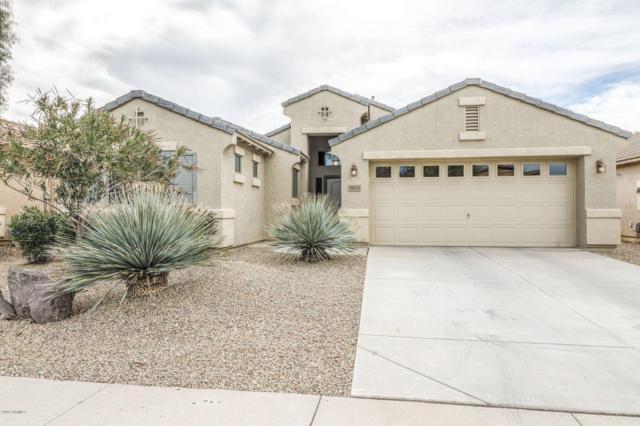 3875 E Azurite Road, San Tan Valley, AZ 85143 (MLS #5876702) :: Gilbert Arizona Realty