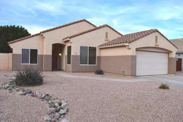 5624 E Holmes Avenue, Mesa, AZ 85206 (MLS #5876735) :: The Property Partners at eXp Realty