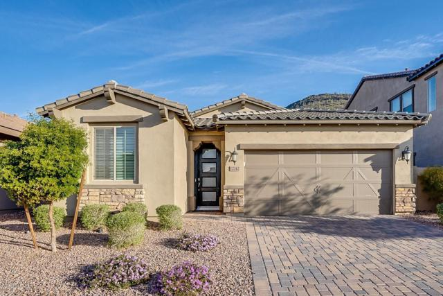 12742 W Caraveo Place, Peoria, AZ 85383 (MLS #5876756) :: Kortright Group - West USA Realty