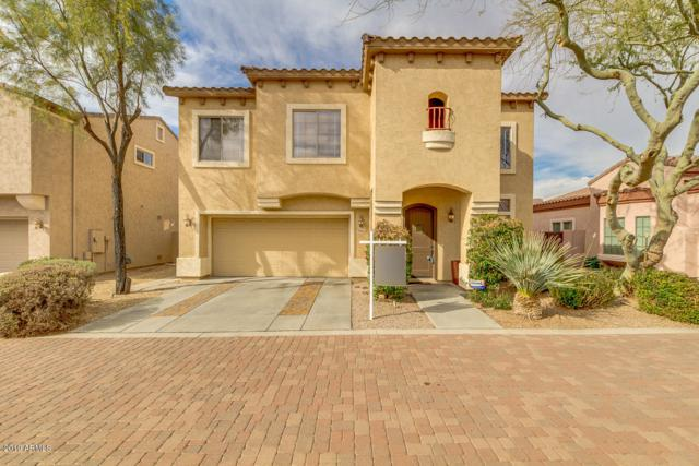 16914 N 50TH Way, Scottsdale, AZ 85254 (MLS #5876784) :: Yost Realty Group at RE/MAX Casa Grande