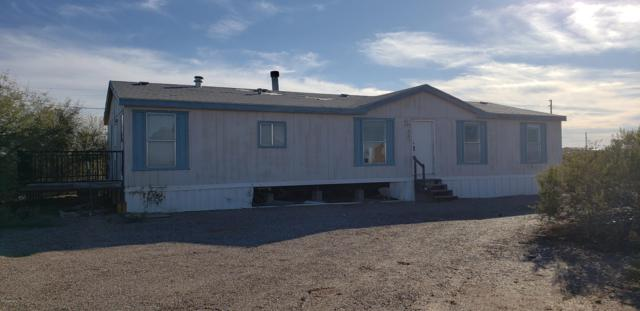 15153 W Zodiac Drive, Eloy, AZ 85131 (MLS #5876801) :: Yost Realty Group at RE/MAX Casa Grande