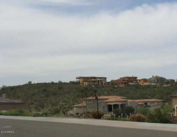 6135 W Alameda Road, Glendale, AZ 85310 (MLS #5876814) :: The Garcia Group