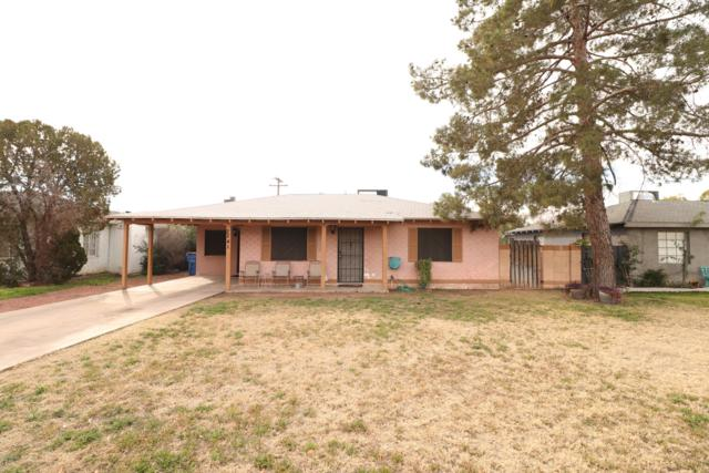 2241 W Whitton Avenue, Phoenix, AZ 85015 (MLS #5876855) :: Arizona 1 Real Estate Team
