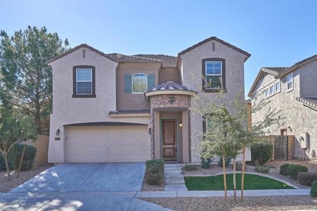 4245 E Vest Avenue, Gilbert, AZ 85295 (MLS #5876863) :: The W Group