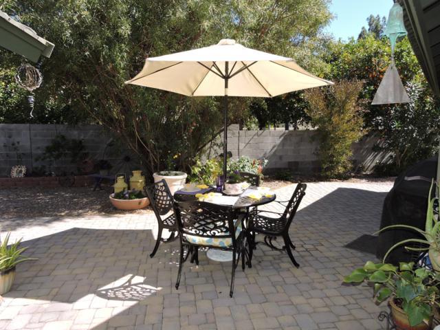 7579 W Wikieup Lane, Glendale, AZ 85308 (MLS #5876907) :: Cindy & Co at My Home Group