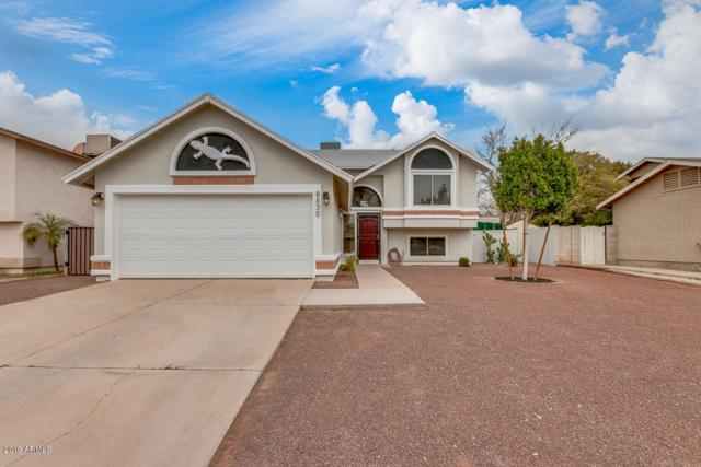 8830 W Vernon Avenue, Phoenix, AZ 85037 (MLS #5876918) :: Arizona 1 Real Estate Team