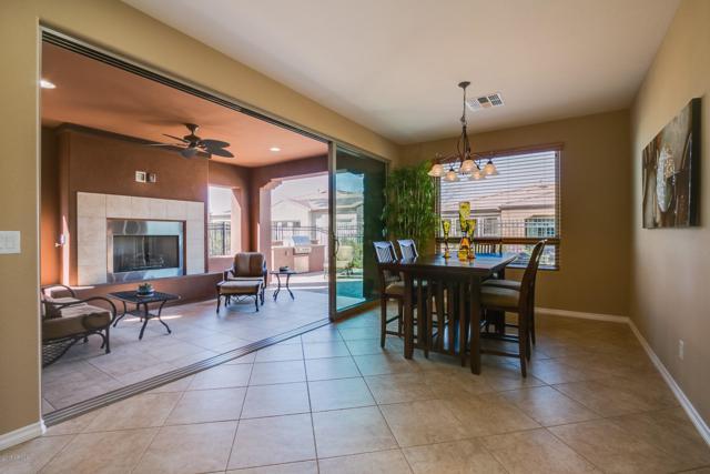 1752 E Grand Ridge Road, San Tan Valley, AZ 85140 (MLS #5876996) :: Yost Realty Group at RE/MAX Casa Grande