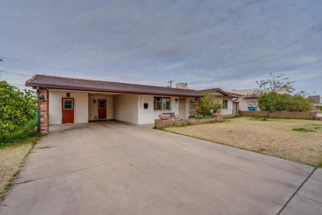 3602 W Oregon Avenue, Phoenix, AZ 85019 (MLS #5876999) :: Occasio Realty