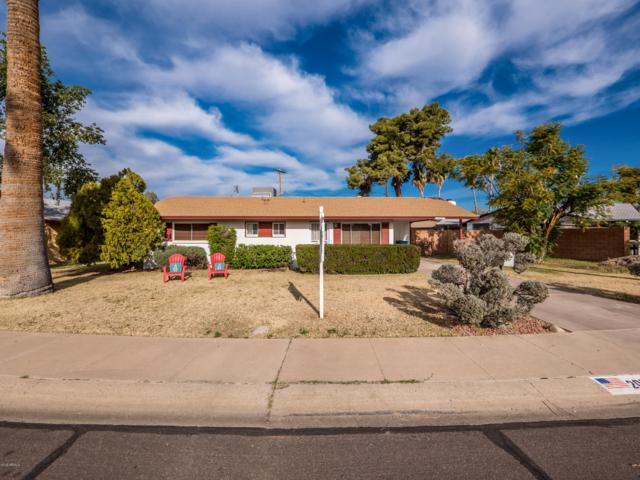 2016 W Cortez Street, Phoenix, AZ 85029 (MLS #5877033) :: The Property Partners at eXp Realty