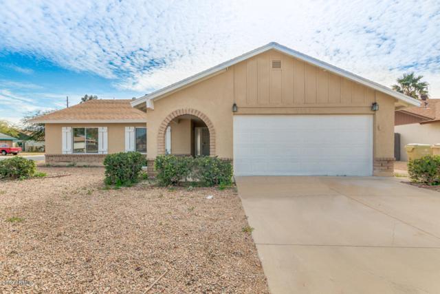 7113 W Georgia Avenue, Glendale, AZ 85303 (MLS #5877114) :: Lucido Agency