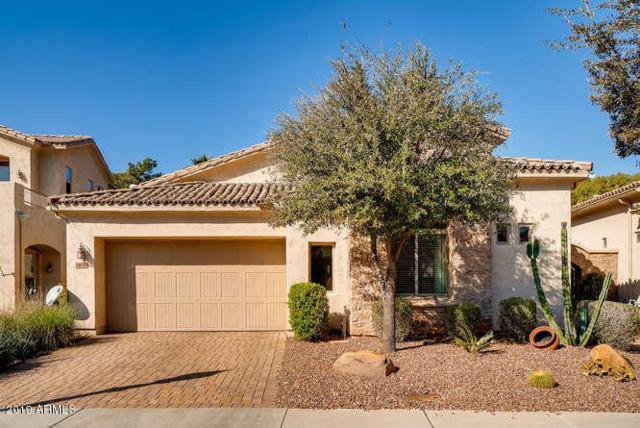 14636 W Hidden Terrace Loop, Litchfield Park, AZ 85340 (MLS #5877129) :: The W Group