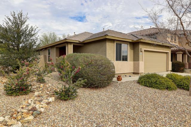 5440 W Fetlock Trail, Phoenix, AZ 85083 (MLS #5877174) :: Lucido Agency