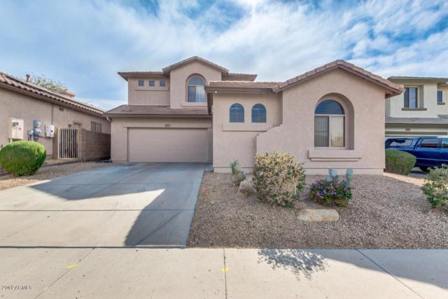 6535 W Jomax Road, Phoenix, AZ 85083 (MLS #5877216) :: Lucido Agency