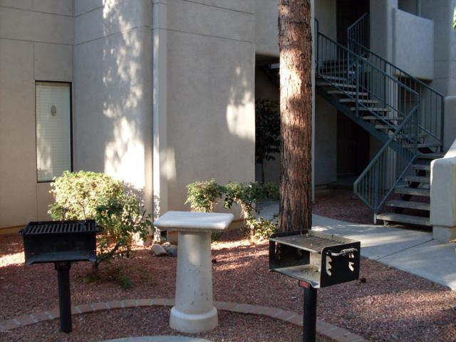 750 E Northern Avenue #2146, Phoenix, AZ 85020 (MLS #5877348) :: The Everest Team at My Home Group