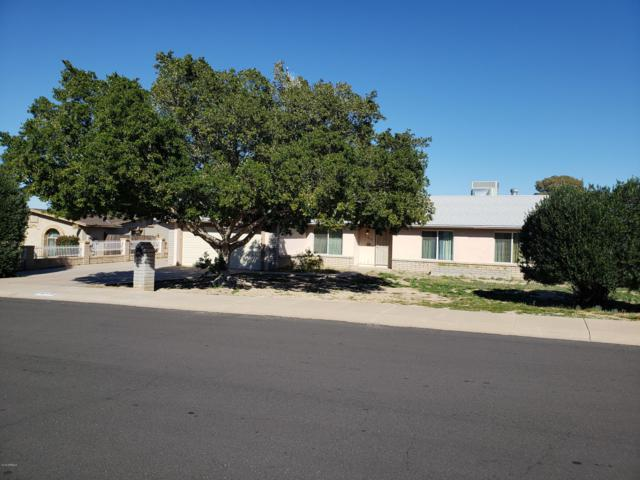 1824 E Desert Drive, Phoenix, AZ 85042 (MLS #5877368) :: The Property Partners at eXp Realty