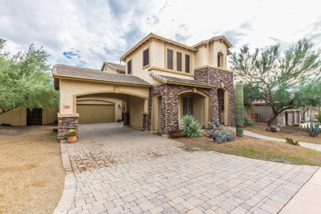 2601 W Cavalry Drive, Phoenix, AZ 85086 (MLS #5877406) :: Lucido Agency