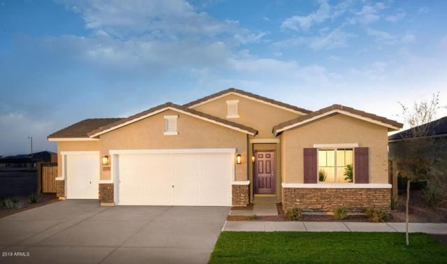21255 W Hubbell Street, Buckeye, AZ 85396 (MLS #5877415) :: The Property Partners at eXp Realty