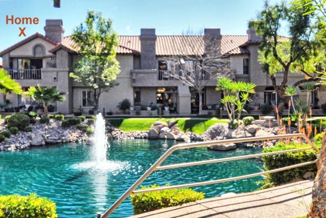 10015 E Mountain View Road #2038, Scottsdale, AZ 85258 (MLS #5877477) :: Conway Real Estate