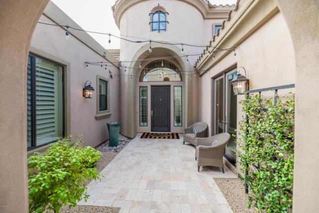 18510 N 96TH Way, Scottsdale, AZ 85255 (MLS #5877680) :: RE/MAX Excalibur