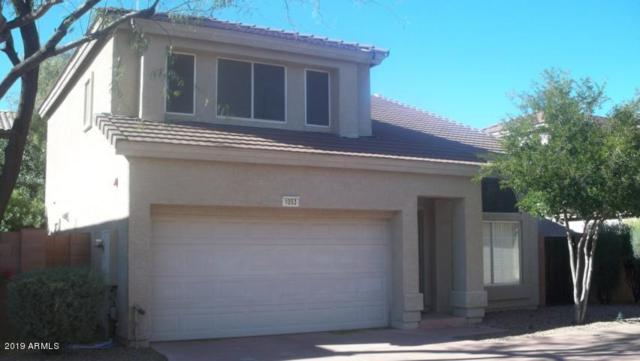 15550 N Frank Lloyd Wright Boulevard #1053, Scottsdale, AZ 85260 (MLS #5877720) :: Occasio Realty