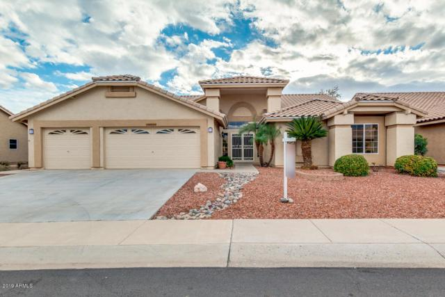18810 N 89TH Lane, Peoria, AZ 85382 (MLS #5878113) :: The Property Partners at eXp Realty