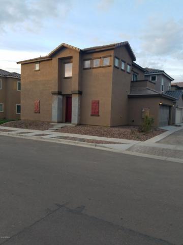 1828 W Pollack Street, Phoenix, AZ 85041 (MLS #5878245) :: The W Group