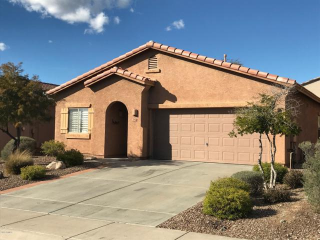 3754 W Eastman Court, Anthem, AZ 85086 (MLS #5878297) :: Gilbert Arizona Realty