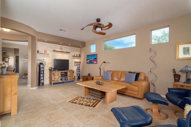 10075 E Legend Court, Gold Canyon, AZ 85118 (MLS #5878317) :: The Property Partners at eXp Realty