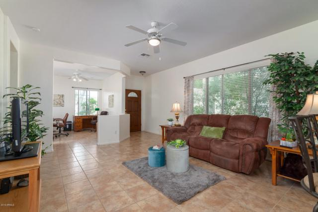7939 S Open Trail Lane, Gold Canyon, AZ 85118 (MLS #5878321) :: The Property Partners at eXp Realty