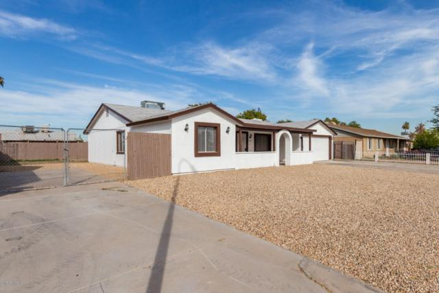 6330 W Cypress Street, Phoenix, AZ 85035 (MLS #5878589) :: RE/MAX Excalibur