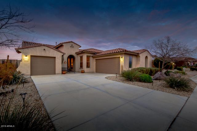 17982 W Lavender Lane, Goodyear, AZ 85338 (MLS #5878658) :: Occasio Realty