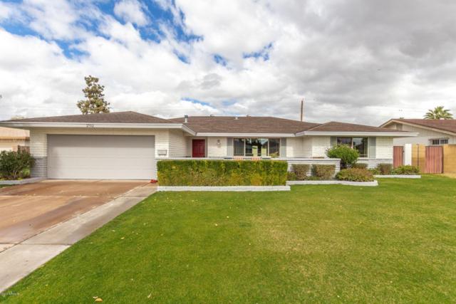 2502 E Huntington Drive, Tempe, AZ 85282 (MLS #5878698) :: Yost Realty Group at RE/MAX Casa Grande