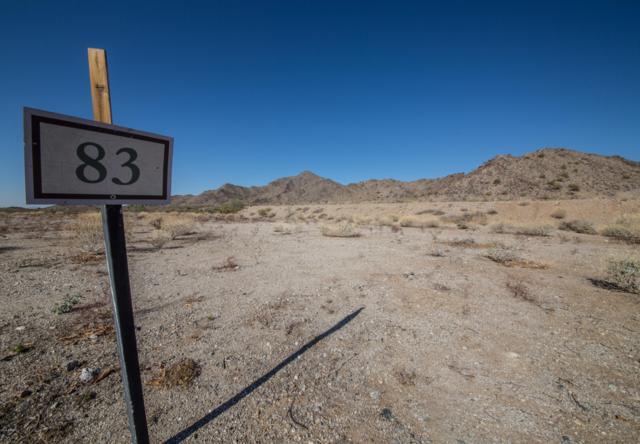 3076 N Heritage Street, Buckeye, AZ 85396 (MLS #5878713) :: Team Wilson Real Estate