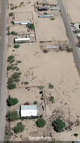3405 W Colusa Drive, Eloy, AZ 85131 (MLS #5878730) :: Yost Realty Group at RE/MAX Casa Grande