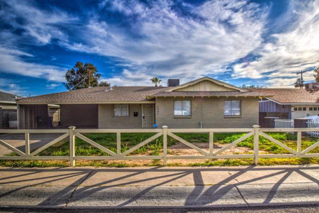 3507 W Gardenia Avenue, Phoenix, AZ 85051 (MLS #5878747) :: CC & Co. Real Estate Team