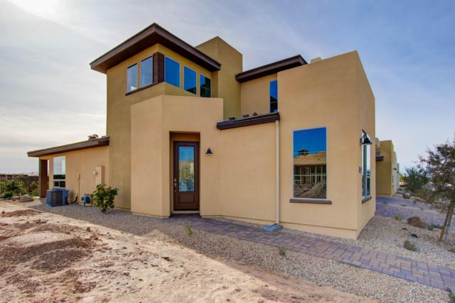 839 E Cobble Stone Drive, San Tan Valley, AZ 85140 (MLS #5878779) :: Yost Realty Group at RE/MAX Casa Grande