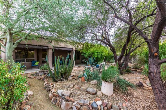 14436 N 67TH Place, Scottsdale, AZ 85254 (MLS #5878866) :: The W Group