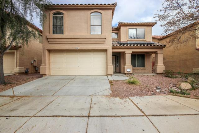 12536 W Windsor Boulevard, Litchfield Park, AZ 85340 (MLS #5879059) :: Gilbert Arizona Realty
